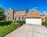 6565 Covefield Court, Mason image