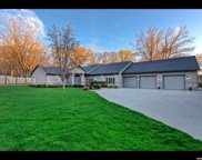 1860 E Forest Bend Dr, Cottonwood Heights image