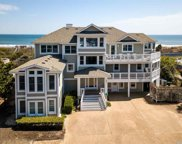 451 Pipsi Point Road, Corolla image