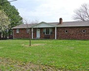 28 Tanglewood, Perryville image