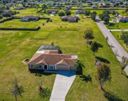 4301 Holland Grove Way, Plant City image