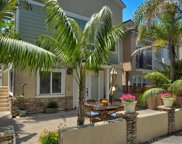 819 Ostend Ct, Pacific Beach/Mission Beach image