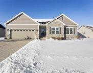 4366 Snowy Ridge Tr, Windsor image