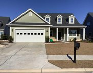 9320 Pond Cypress Ln., Myrtle Beach image