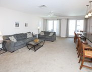 3738 Sandpiper Road Unit 314B, Southeast Virginia Beach image