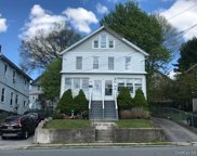 39 and 39 1/2 Irwin  Avenue, Middletown image
