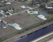 Tranquility Base Lane, Port Saint Lucie image