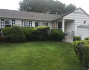 2174 Central Dr, East Meadow image