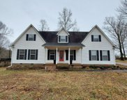 587 Waters Edge Dr, Florence image