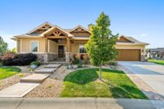 5650 Red Thunder Court, Loveland image