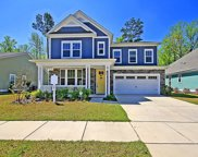 247 Donning Drive, Summerville image