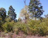 Oak Grove Rd, Madisonville image