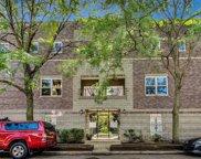 1705 W Lemoyne Street Unit #B, Chicago image