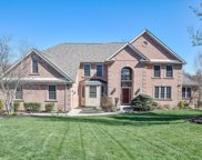5799 Brookstone  Drive, Anderson Twp image