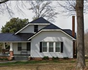616 Linwood  Road, Mooresville image