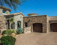 34703 N 92nd Place, Scottsdale image