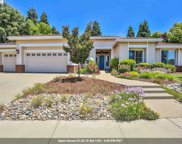 1756 Valley Of The Moon Rd, Livermore image