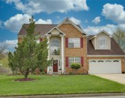 306 Lancing Way, South Chesapeake image