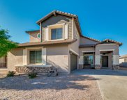 2674 W Silver Streak Way, Queen Creek image