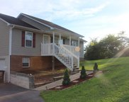 2604 Bow Ct., Sevierville image