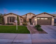 4013 S Windstream Place, Chandler image
