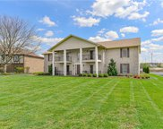 858 Pearson  Circle Unit 4, Youngstown image