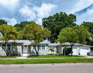 1531 48th Street N, St Petersburg image