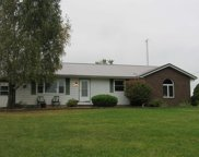 4435 W 900 N, Huntington image