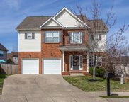 1509 Callender Rd, Spring Hill image