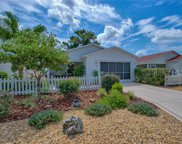 1633 Campos Drive, The Villages image