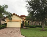 8287 Provencia CT, Fort Myers image