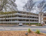 415 Ocean Creek Dr. Unit 2383, Myrtle Beach image