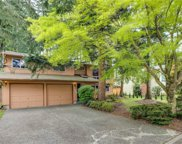 16603 23rd Ave SE, Bothell image