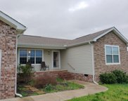 1143 Wrights Mill Rd, Spring Hill image