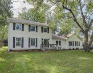 29224 S State Route Dd Highway, Harrisonville image