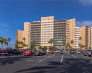 880 Mandalay Avenue Unit S412, Clearwater image