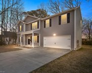 603 Mooney Road, Chesapeake VA image