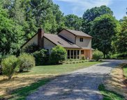 466  Old Mountain Road, Statesville image