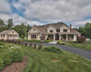 118 Golden Oak Drive, Covington Twp image