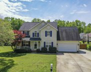 6 E Stablegate Road, Greenville image