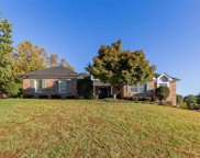 1340 Chesterfield Estates, Chesterfield image