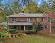 105 Shadow Valley Road, High Point image