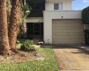 402 Hawthorne Unit #NA, Indian Harbour Beach image