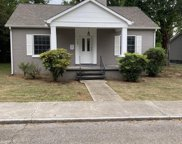 708 Wright St, Sweetwater image