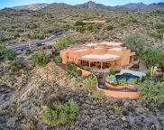5901 E Mountain Reserve Drive, Cave Creek image