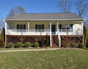 5090 Windsbury Ridge Road, Clemmons image