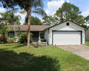 10482 Bridlewood Avenue Unit 12B, Orlando image