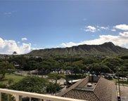 2575 Kuhio Avenue Unit 704, Honolulu image