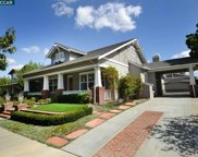 2344 Treadwell Street, Livermore image