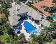 18 Saint Thomas Drive, Palm Beach Gardens image